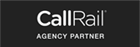 CallRail Partner